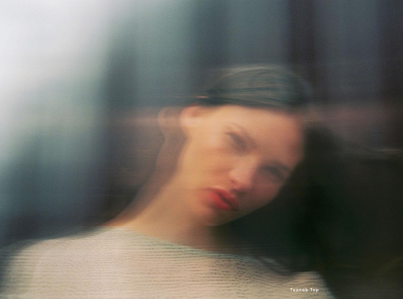Anne-Marie_4