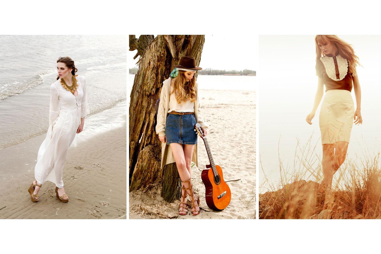 Nicole Smolin Nude Photos 37