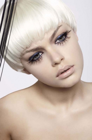 Nuray Demir - Hair & Make up