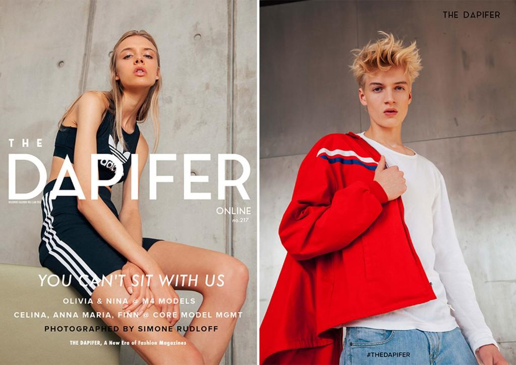 dapifer_magazine_1