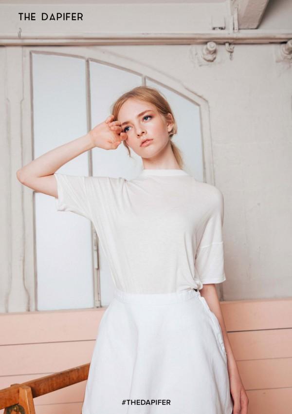 anne_marie-5