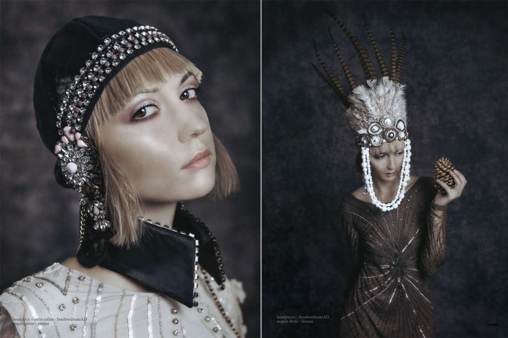 ElegantMag_Iani_Iskowik_3
