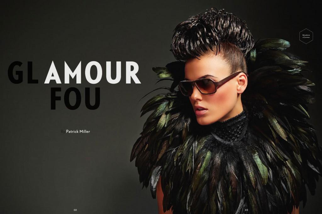 Eyewear-Mag_PMiller_1