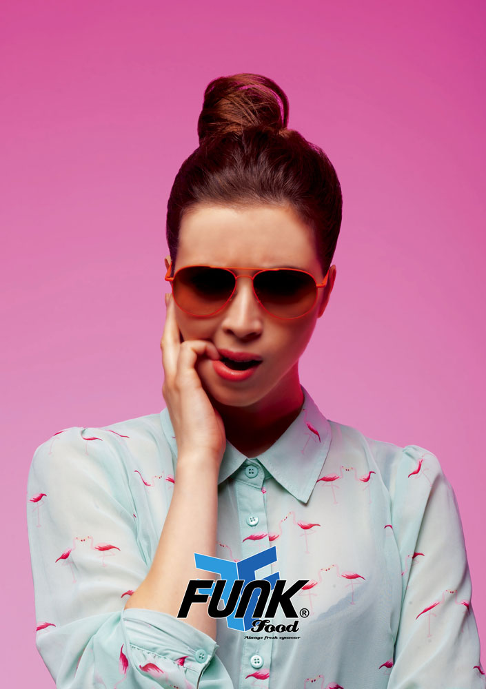 Funk-Eyewear_anna czilinsky_optixagency 01