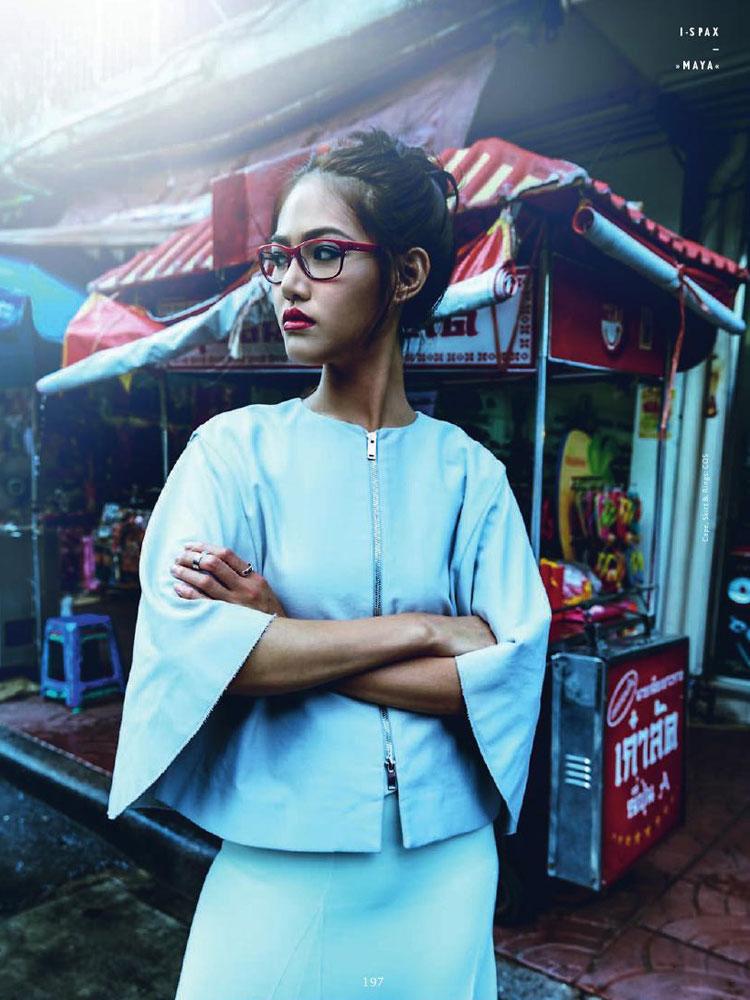 JaninaC_thailand_3
