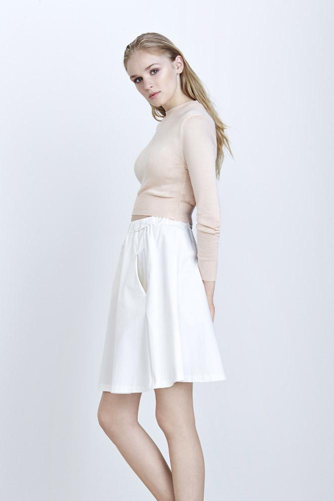 Julia Klein_Roxani (5)