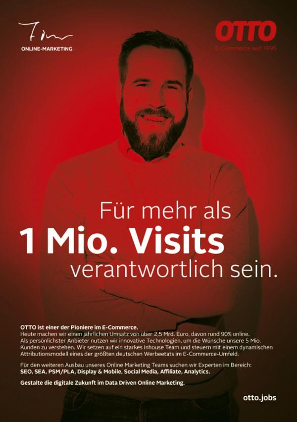 Otto_bearbeitet-1