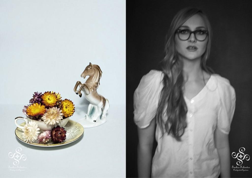 Sashee-Schuster-Lookbook_anna czilinsky_optixagency_Ni