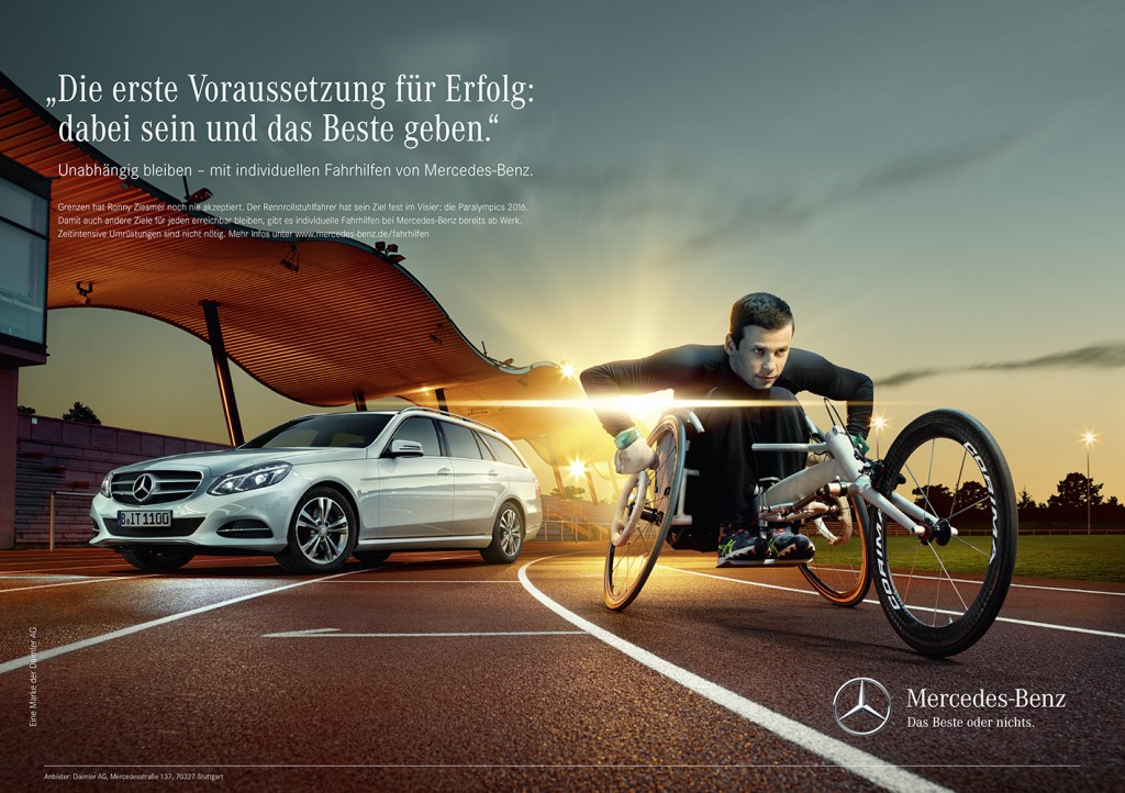 Thuy_Frithjof Ohm_für Mercedes