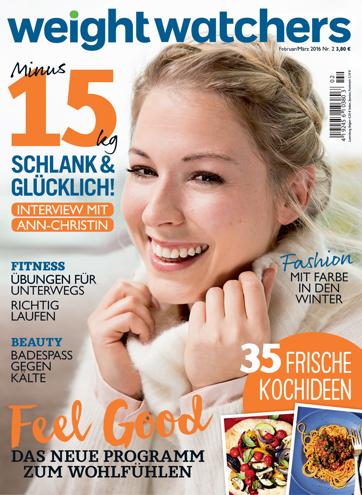 weight_watchers_mag_janina Cüpper