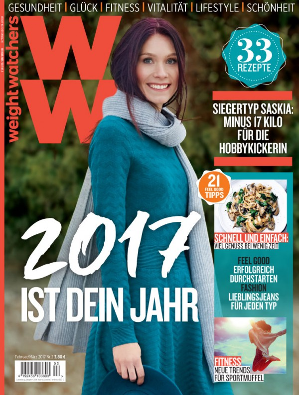 Weight-Watchers-Magazine-2_