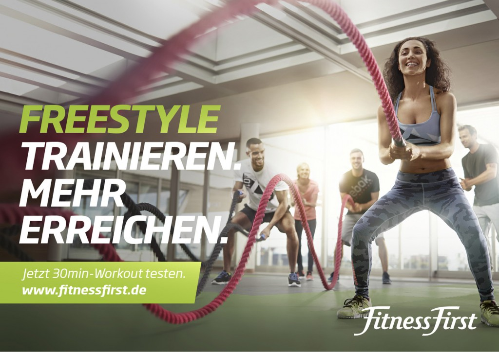 fitnessfirst_christine kelch_optixagency_1