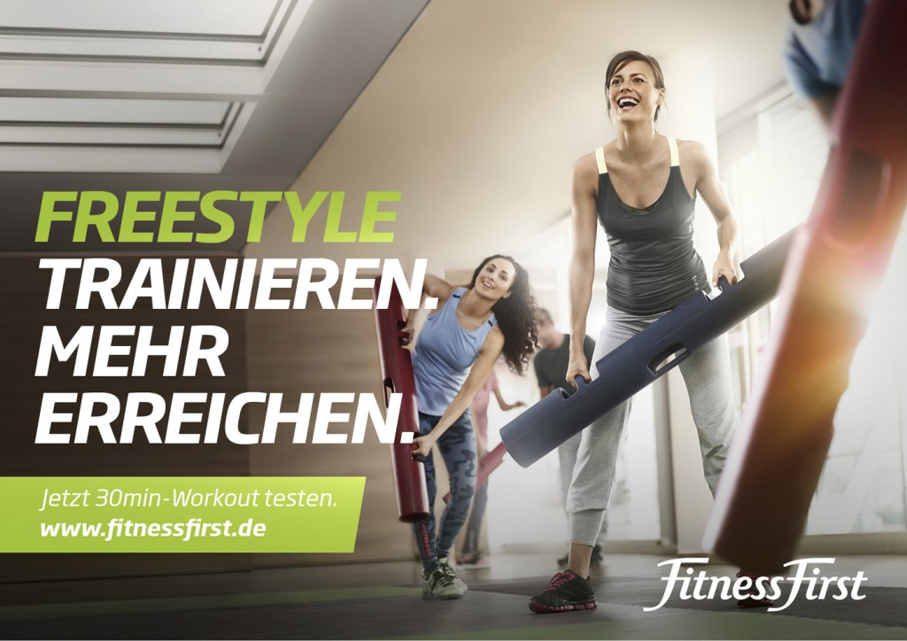 fitnessfirst_christine kelch_optixagency_3