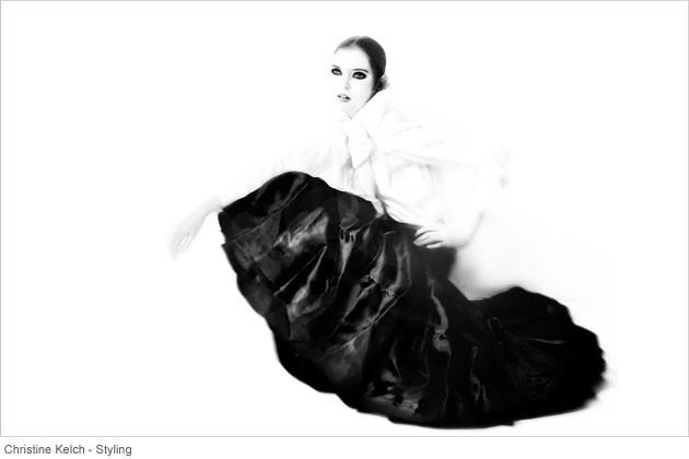 Christine-Kelch_4